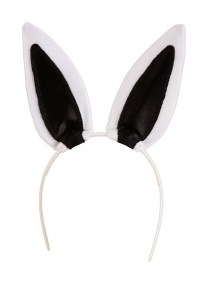 Cottelli COSTUMES: Bunnybody